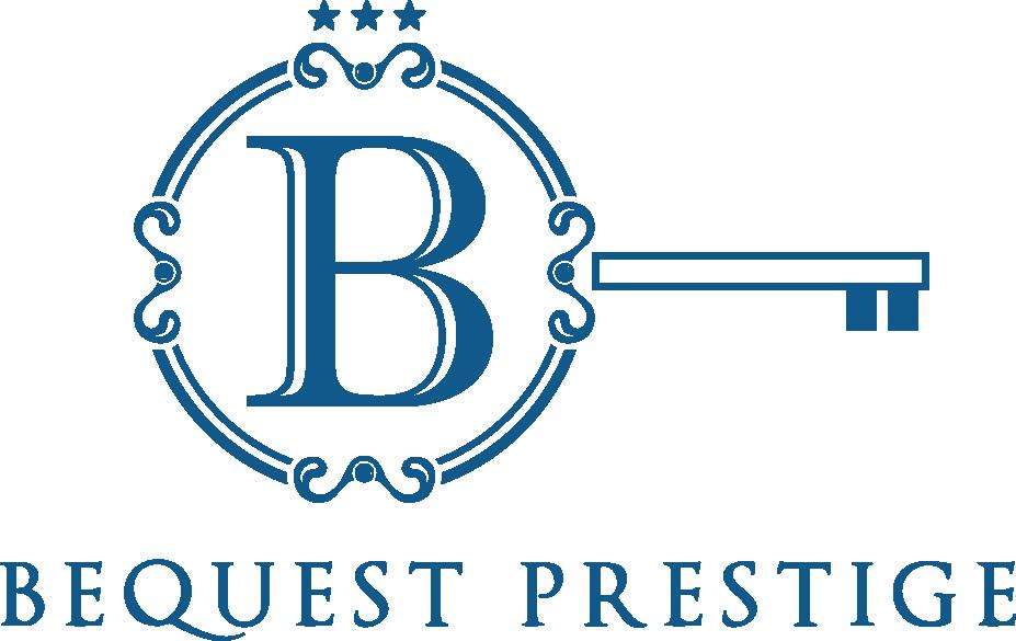 Bequest Prestige
